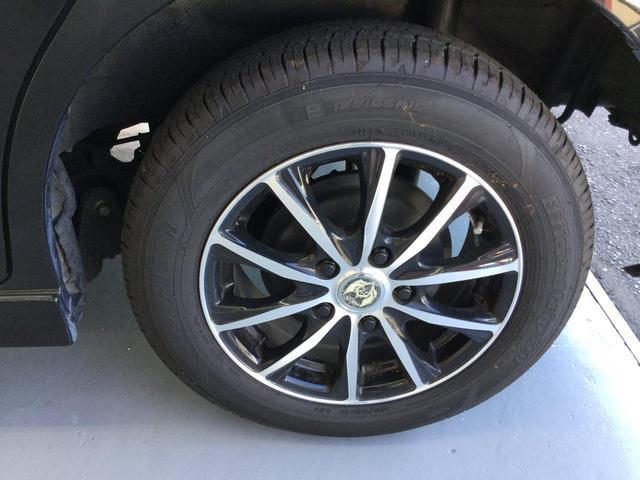 お車は自主検査以外に、更に第三者機関に車輛の検査依頼をし、鑑定証を発行してもらっています!ダブルチェックによりお車の品質には自信があります!