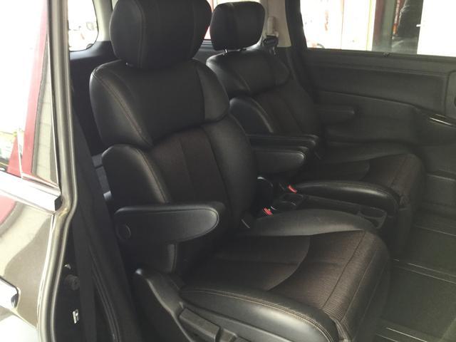250ハイウェイスターS アーバンクロム 4WD 純正ナビ アラウンドビューモニター リアエンターテイメント 両側電動スライドドア インテリジェントキー クルーズコントロール エンジンスターター(19枚目)