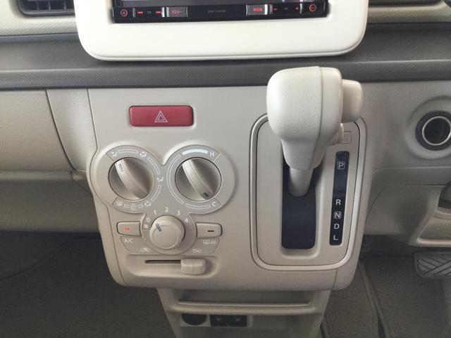 L 4WD 社外ナビ フルセグTV バックビューカメラ レーダーブレーキサポート スマートキー ヒートシーター アイドリングストップ(17枚目)