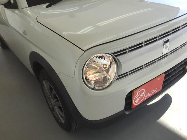 L 4WD 社外ナビ フルセグTV バックビューカメラ レーダーブレーキサポート スマートキー ヒートシーター アイドリングストップ(30枚目)