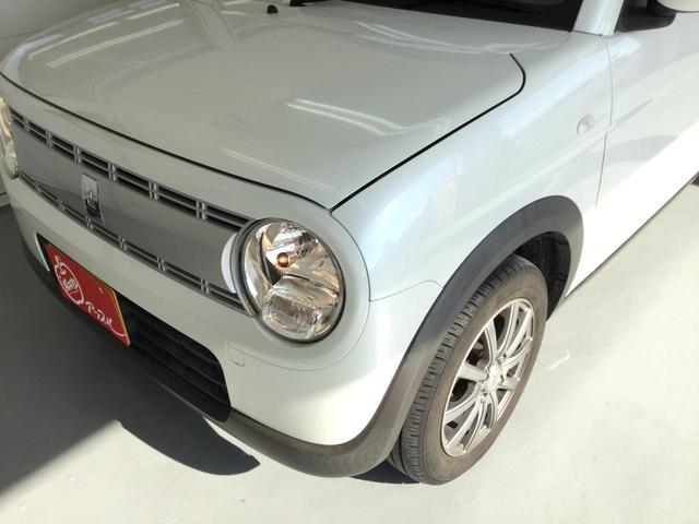 L 4WD 社外ナビ フルセグTV バックビューカメラ レーダーブレーキサポート スマートキー ヒートシーター アイドリングストップ(31枚目)