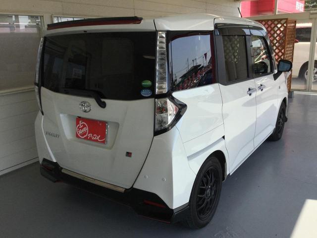 G 4WD ワンオーナー 社外ナビ 両側電動スライドドア スマートアシストIII 前後ドラレコ ETC 社外HID 16インチアルミ 寒冷地仕様 シートヒーター アイドリングストップ エンジンスターター(8枚目)