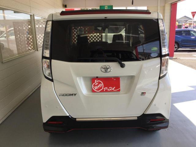 G 4WD ワンオーナー 社外ナビ 両側電動スライドドア スマートアシストIII 前後ドラレコ ETC 社外HID 16インチアルミ 寒冷地仕様 シートヒーター アイドリングストップ エンジンスターター(9枚目)