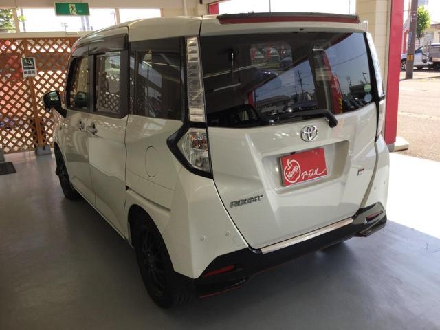 G 4WD ワンオーナー 社外ナビ 両側電動スライドドア スマートアシストIII 前後ドラレコ ETC 社外HID 16インチアルミ 寒冷地仕様 シートヒーター アイドリングストップ エンジンスターター(10枚目)