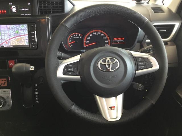 G 4WD ワンオーナー 社外ナビ 両側電動スライドドア スマートアシストIII 前後ドラレコ ETC 社外HID 16インチアルミ 寒冷地仕様 シートヒーター アイドリングストップ エンジンスターター(12枚目)