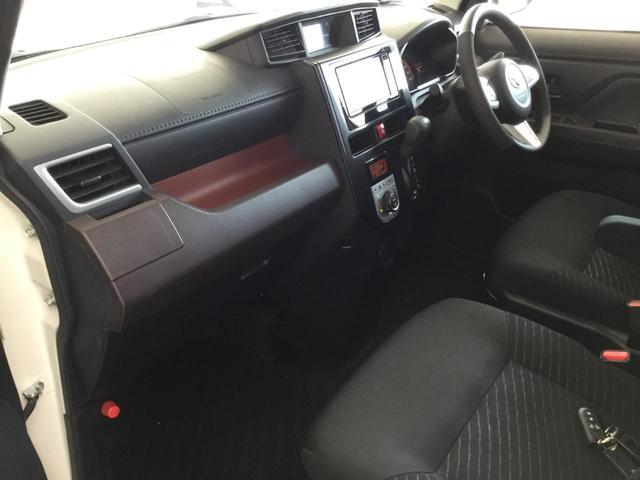 G 4WD ワンオーナー 社外ナビ 両側電動スライドドア スマートアシストIII 前後ドラレコ ETC 社外HID 16インチアルミ 寒冷地仕様 シートヒーター アイドリングストップ エンジンスターター(21枚目)
