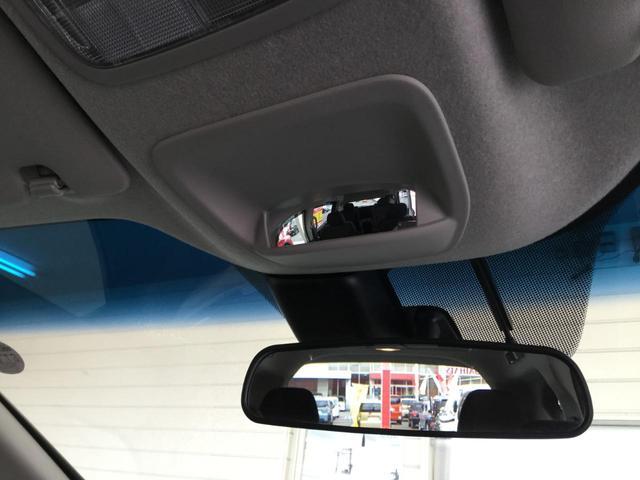 G・ホンダセンシング 4WD ワンオーナー 純正ナビ フルセグTV 両側パワースライドドア バックカメラ ドラレコ 純正フリップダウンモニター ホンダセンシング エンジンスターター スマートキー Moduro15inアルミ(17枚目)
