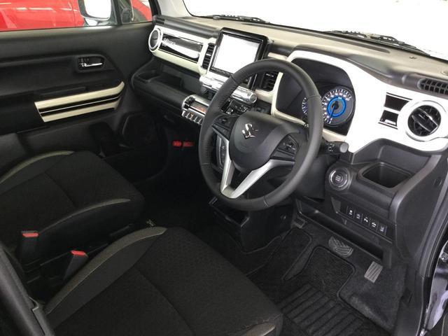 ハイブリッドMZ 4WD 純正8インチメモリーナビ フルセグTV セーフティサポート 全方位モニター クルーズコントロール LEDヘッドライト フォグ シートヒーター(12枚目)