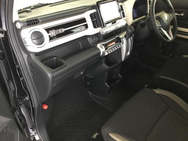 ハイブリッドMZ 4WD 純正8インチメモリーナビ フルセグTV セーフティサポート 全方位モニター クルーズコントロール LEDヘッドライト フォグ シートヒーター(23枚目)