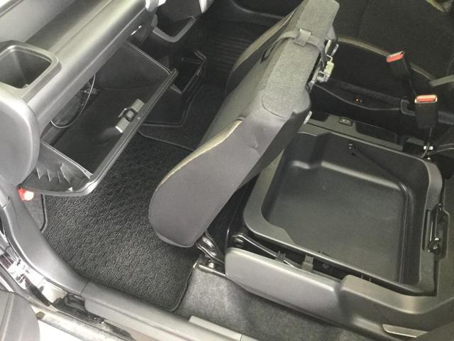ハイブリッドMZ 4WD 純正8インチメモリーナビ フルセグTV セーフティサポート 全方位モニター クルーズコントロール LEDヘッドライト フォグ シートヒーター(24枚目)