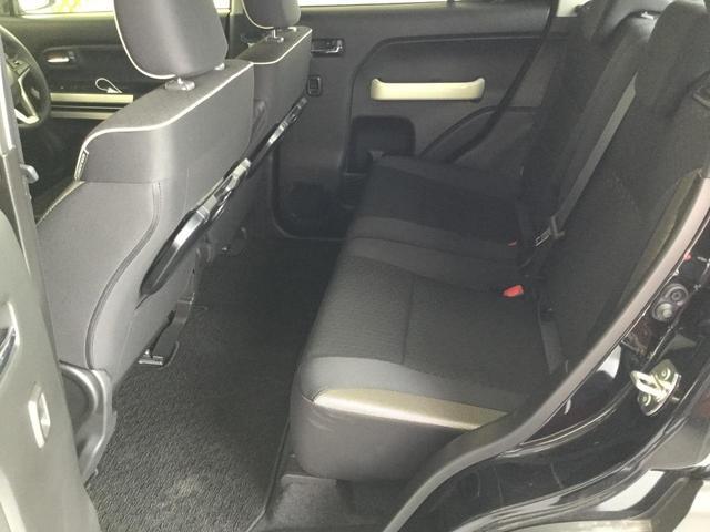 ハイブリッドMZ 4WD 純正8インチメモリーナビ フルセグTV セーフティサポート 全方位モニター クルーズコントロール LEDヘッドライト フォグ シートヒーター(26枚目)