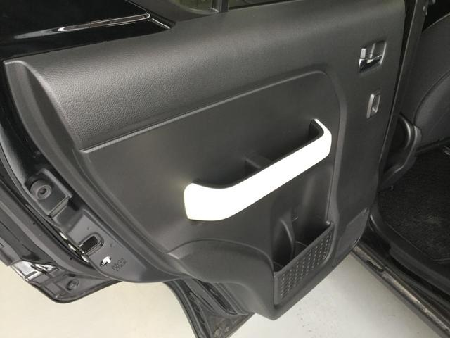 ハイブリッドMZ 4WD 純正8インチメモリーナビ フルセグTV セーフティサポート 全方位モニター クルーズコントロール LEDヘッドライト フォグ シートヒーター(28枚目)