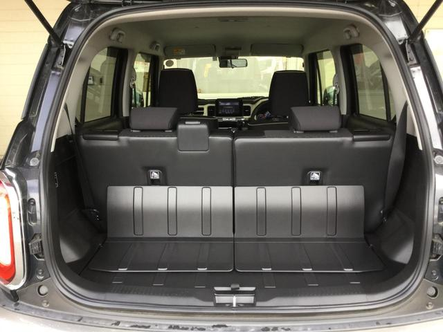 ハイブリッドMZ 4WD 純正8インチメモリーナビ フルセグTV セーフティサポート 全方位モニター クルーズコントロール LEDヘッドライト フォグ シートヒーター(29枚目)