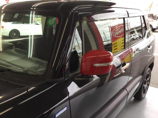 ハイブリッドMZ 4WD 純正8インチメモリーナビ フルセグTV セーフティサポート 全方位モニター クルーズコントロール LEDヘッドライト フォグ シートヒーター(36枚目)
