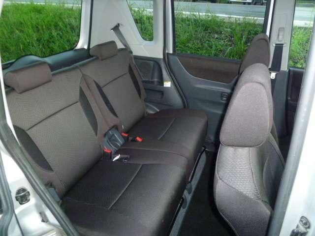 三菱 デリカD:2 S 4WD 両側パワースライドドア 社外メモリーナビ