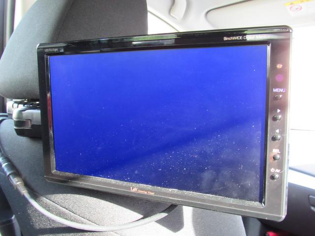 マツダ アクセラスポーツ 20E 4WD 社外HDDナビ フルセグTV HID ETC
