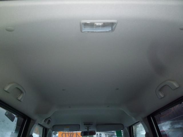 X 4WD 片側Pスラ オートエアコン 社外アルミ(16枚目)