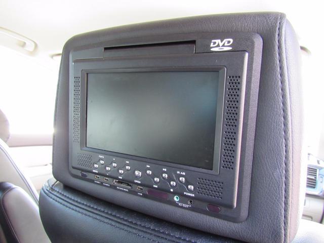 マツダ MPV 23C 社外HDDナビ フルセグTV 社外アルミ