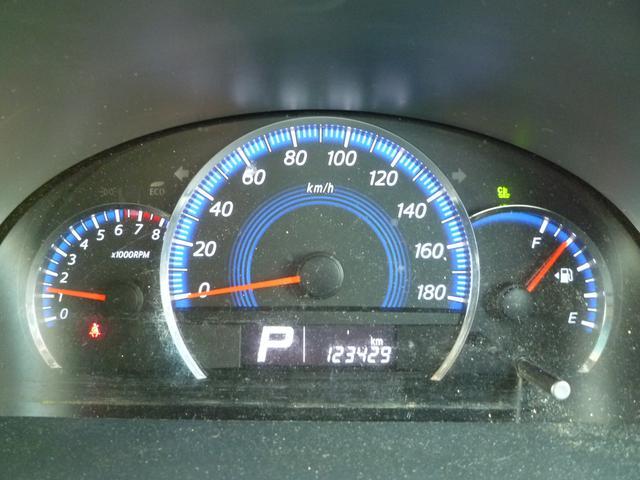 三菱 デリカD:2 S 4WD 社外CD オートエアコン 左側パワースライドドア