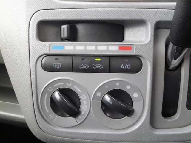 スズキ ワゴンR FX 車いす移動車 スローパー 福祉車両 純正CD キーレス