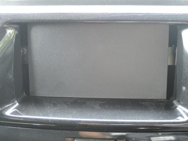ダイハツ クー CX 社外アルミ オートエアコン 電動格納ミラー