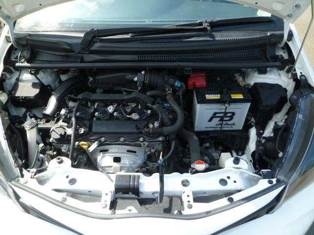 F  4WD  純正CD キーレス(10枚目)