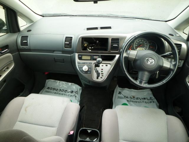 X Lエディション 4WD 社外アルミ オートエアコン(13枚目)