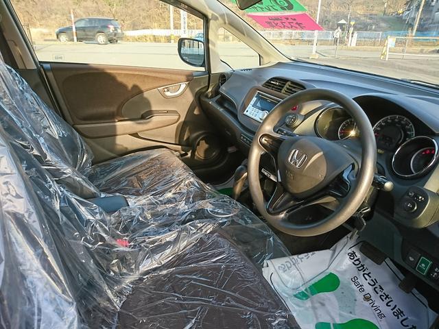 15X 4WD 純正CD ETC 盗難防止装置 キーレス(14枚目)
