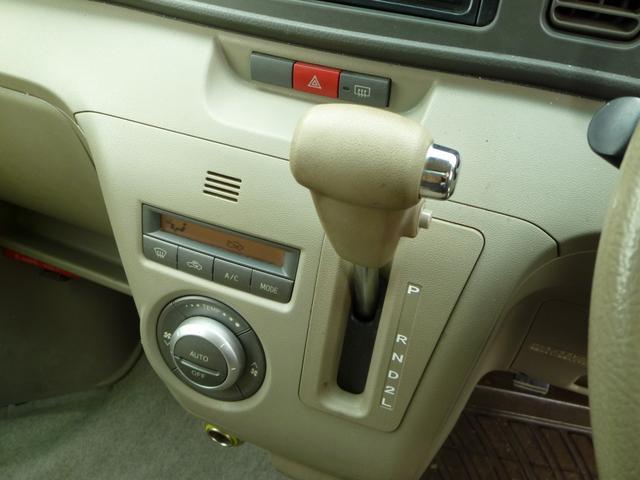 RS 4WD 両側スライドドア HID  社外AW ETC(12枚目)
