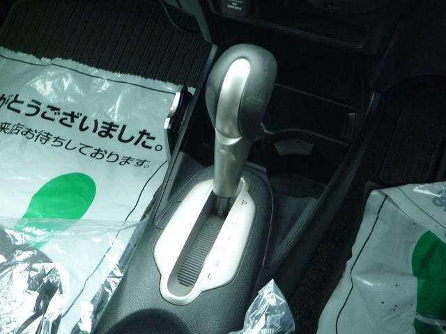 G 社外ナビ CD ETC キーレス(15枚目)