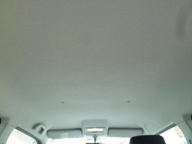 FX  4WD(16枚目)