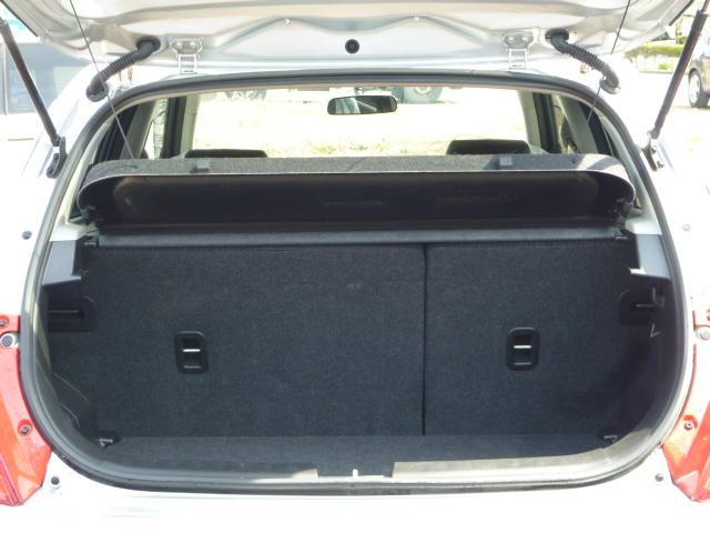 XG 4WD 社外SDナビ ワンセグ スマートキー ETC(16枚目)