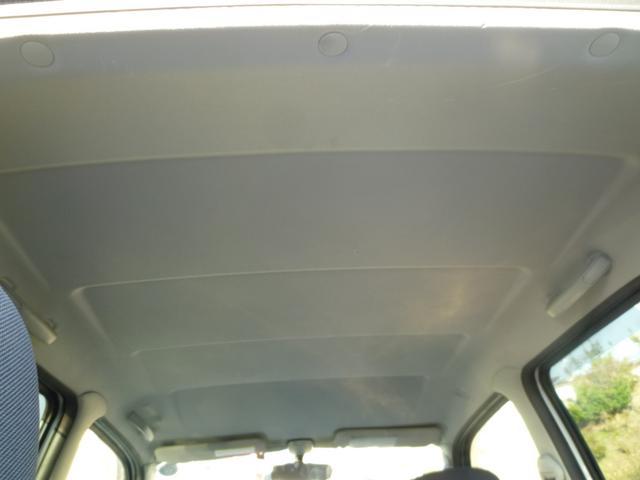 L  4WD(14枚目)
