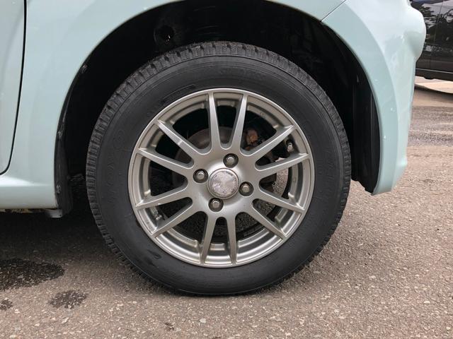 S FOUR  4WD(20枚目)