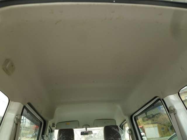 「日産」「NV100クリッパーバン」「軽自動車」「秋田県」の中古車9