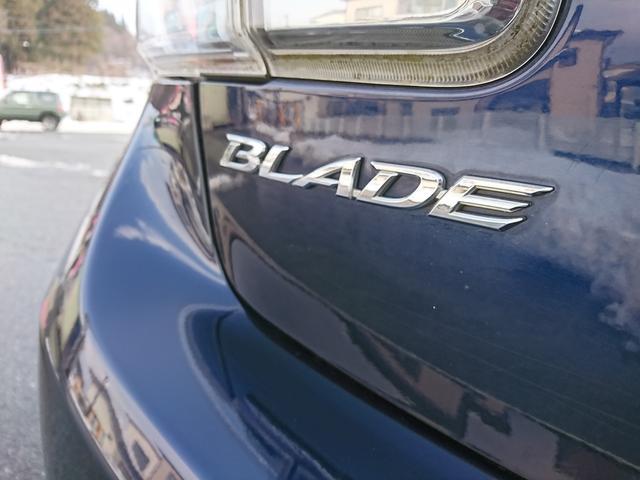 ベースグレード ・4WD・純正ナビ・TV・社外アルミ・盗難防止装置・ワンオーナー・禁煙車・ルームクリーニング済(13枚目)