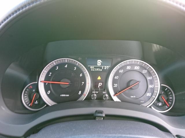 ベースグレード ・4WD・純正ナビ・TV・社外アルミ・盗難防止装置・ワンオーナー・禁煙車・ルームクリーニング済(22枚目)