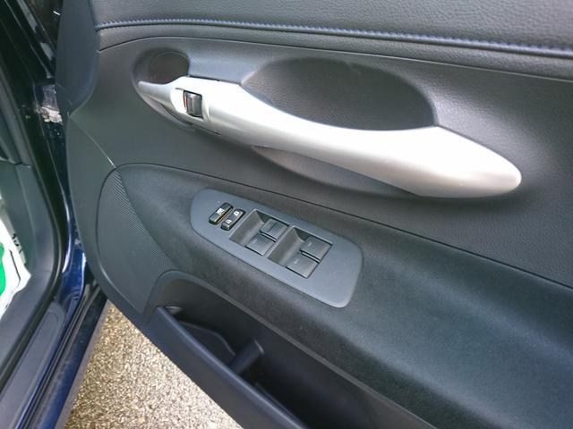 ベースグレード ・4WD・純正ナビ・TV・社外アルミ・盗難防止装置・ワンオーナー・禁煙車・ルームクリーニング済(32枚目)