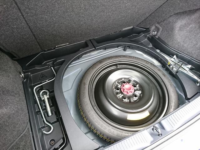 ベースグレード ・4WD・純正ナビ・TV・社外アルミ・盗難防止装置・ワンオーナー・禁煙車・ルームクリーニング済(49枚目)