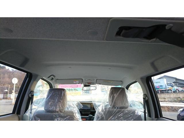X LパッケージS 4WD 社外SDナビ ワンセグ Bカメラ(44枚目)
