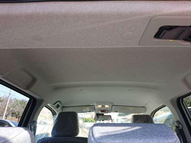 X LパッケージS 4WD 社外SDナビ バックカメラ(11枚目)