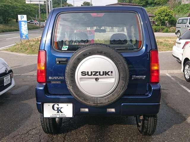 XG 4WD 5速マニュアル インタークーラーターボ キーレスエントリー 純正アルミ(3枚目)