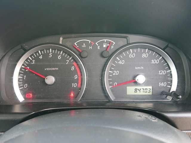 XG 4WD 5速マニュアル インタークーラーターボ キーレスエントリー 純正アルミ(13枚目)