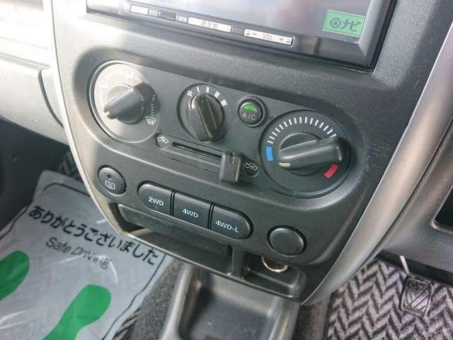 XG 4WD 5速マニュアル インタークーラーターボ キーレスエントリー 純正アルミ(15枚目)