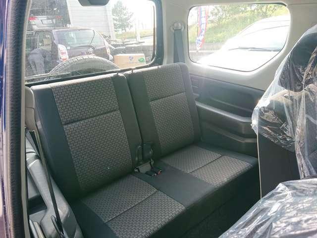 XG 4WD 5速マニュアル インタークーラーターボ キーレスエントリー 純正アルミ(17枚目)