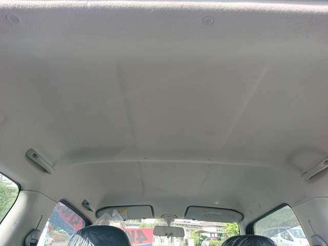 XG 4WD 5速マニュアル インタークーラーターボ キーレスエントリー 純正アルミ(18枚目)