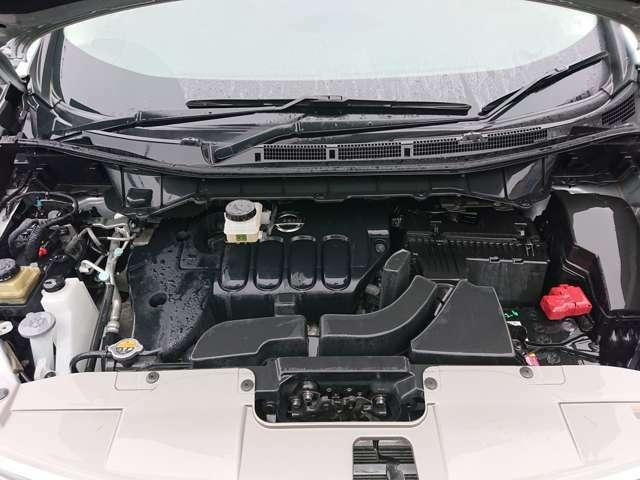 250XG 4WD 左側パワースライドドア 社外SDナビ Bluetooth スマートキー(9枚目)