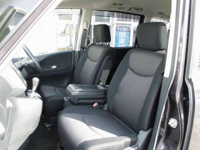 日産 セレナ ハイウェイスター 4WD SDナビ 両側自動ドア エンスタ