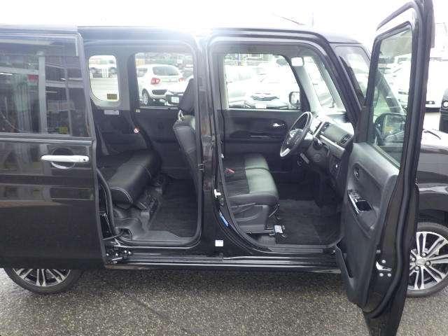 カスタムRS トップエディション SA3 4WD ETC(16枚目)