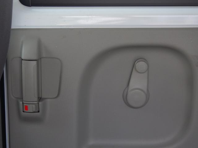 DX GLパッケージ 4WD 純正メモリーナビ フルセグ DVD Bluetooth バックカメラ 両側スライドドア フルフラットシート ヘッドライトレベライザー ETC キーレス Wエアバッグ ABS パワステ(32枚目)